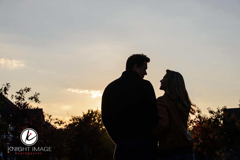 Engagement 001