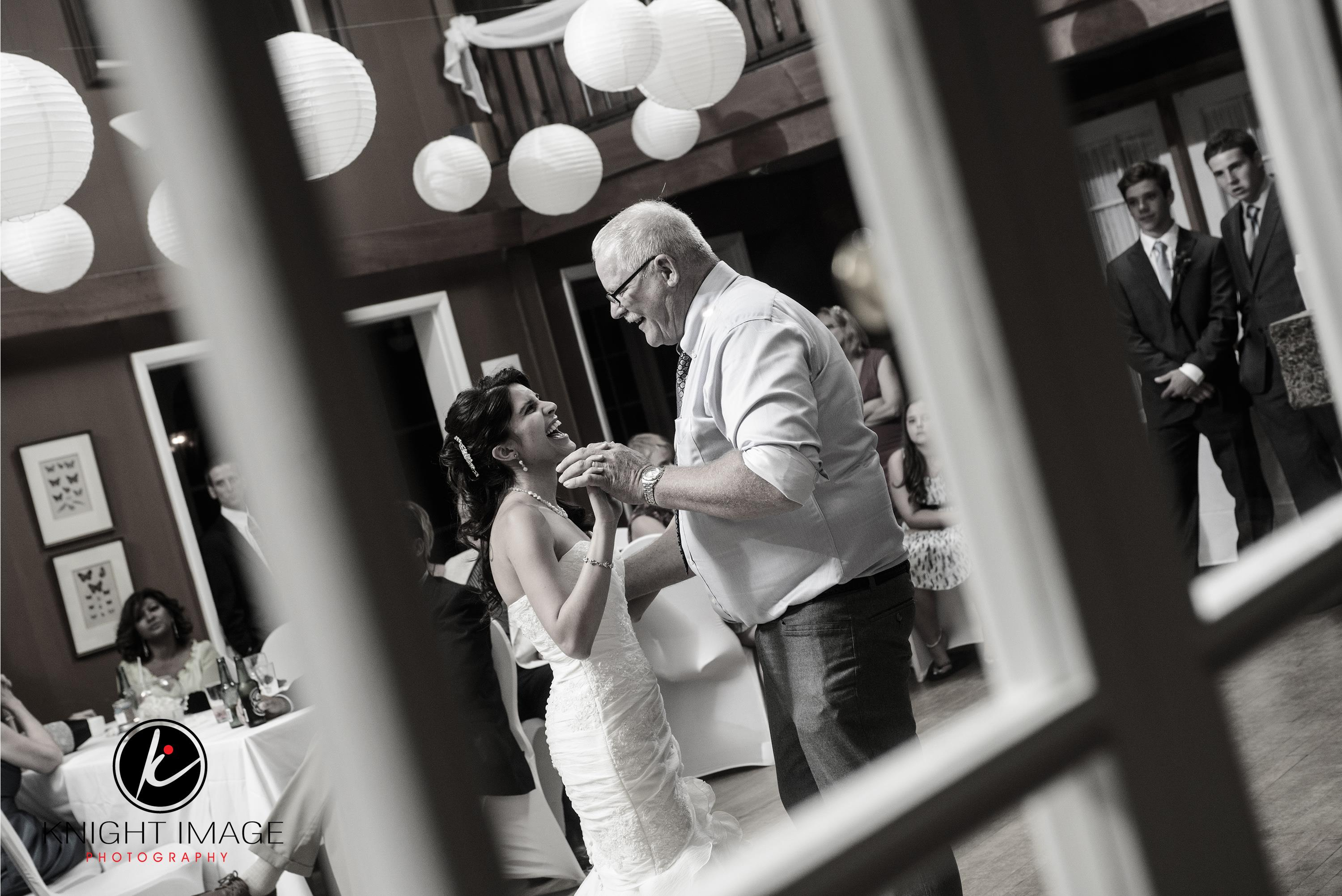 wedding photographer in newmarket_009
