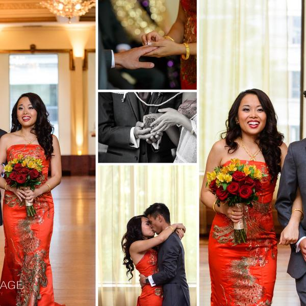 The Rosewater Room Wedding Photography – Tim and Ella – Teaser