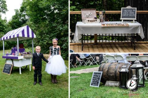 Newmarket Wedding Photographer – LazyDayz Bed and Breakfast Wedding Photography – Nikki and Alan
