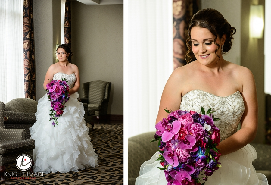 Redcrest Golf Club Wedding Photography – Hailey and Mike's Marquee Wedding Teaser