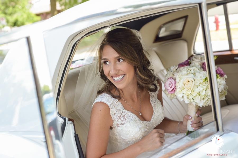 RICHMOND GREEN WEDDING PHOTOGRAPHY – DANIELLE AND COLIN'S WEDDING TEASER