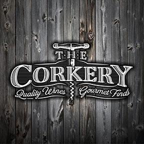 corkery