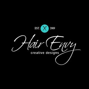 hairenvy