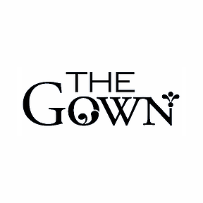 thegown