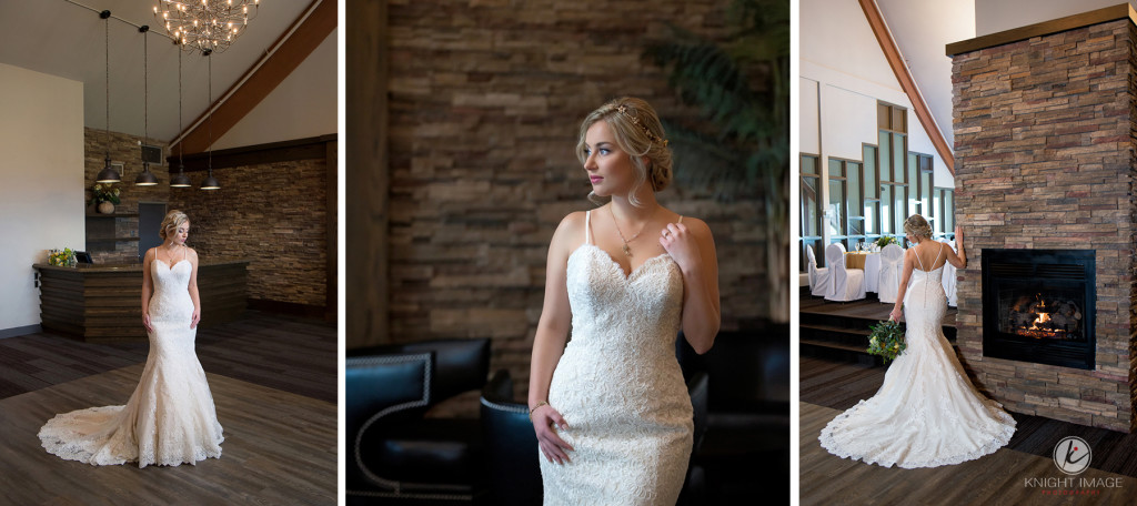 Cardinal Golf Club Wedding Photographs